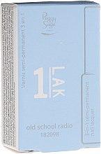 Духи, Парфюмерия, косметика Одноступенчатый гель-лак для ногтей - Peggy Sage One Lak 1-Step Gel Polish (182098 -Old School Radio)