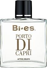 Духи, Парфюмерия, косметика Bi-Es Porto Di Capri - Лосьон после бритья