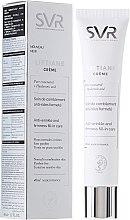 Духи, Парфюмерия, косметика Крем от морщин - SVR Liftiane Anti-Wrincle Cream