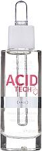 Духи, Парфюмерия, косметика Миндальная кислота 40% для пилинга - Farmona Professional Acid Tech Mandelic Acid 40%