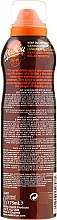 Солнцезащитное лосьон-спрей для тела - Malibu Continuous Lotion Spray Sun Protection SPF 15 — фото N2