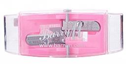 Духи, Парфюмерия, косметика Двойная точилка для карандашей - Barry M Duo Pencil Sharpener