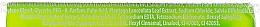 Глицериновое мыло с экстрактом шалфея и мяты - Vitea Glycerin Soap — фото N2