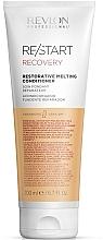 Духи, Парфюмерия, косметика Кондиционер для восстановления волос - Revlon Professional Restart Recovery Restorative Melting Conditioner