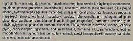 Крем-контроль мимических морщин - Babor Mimical Control Cream — фото N4