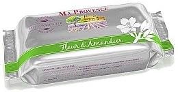 "Духи, Парфюмерия, косметика Марсельское мыло ""Миндаль"" - Ma Provence Marseille Soap"