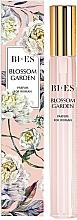 Духи, Парфюмерия, косметика Bi-Es Blossom Garden - Духи