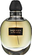 Духи, Парфюмерия, косметика Alexander McQueen McQueen Eau de Parfum - Парфюмированная вода