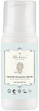Духи, Парфюмерия, косметика Детский крем под подгузники - Lille Kanin Diaper-Changing Cream