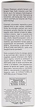 Шампунь с водорослями для придания объема - Leonor Greyl Bain Volumateur aux Algues — фото N3