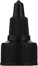 Базовое покрытие для натуральных ногтей - O.P.I Natural Nail Base Coat — фото N3