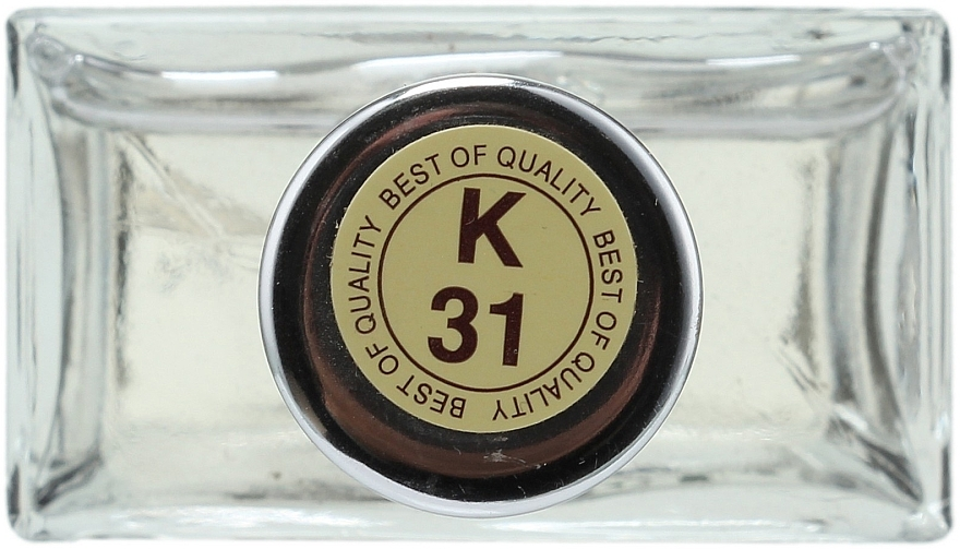 Eyfel Perfume K-31 - Парфюмированная вода — фото N3