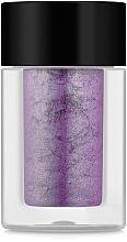 Духи, Парфюмерия, косметика Рассыпчатые тени для век - Pierre Rene Pure Pigment