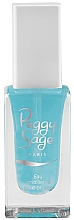Духи, Парфюмерия, косметика Средство для удаления кутикулы - Peggy Sage Emollient Cuticle Water
