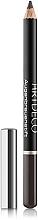 Духи, Парфюмерия, косметика Карандаш для бровей - Artdeco Eye Brow Pencil