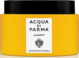 Духи, Парфюмерия, косметика Крем для бритья - Acqua di Parma Barbiere Shaving Cream