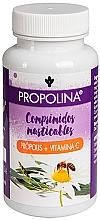 Духи, Парфюмерия, косметика Пищевая добавка с прополисом и витамином С - Artesania Agricola Propolina Propolis + Vitamin C