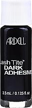 Духи, Парфюмерия, косметика Клей для пучков ресниц - Ardell LashTite Adhesive For Individual Lashes Adhesive