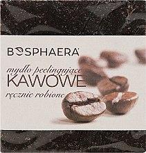 "Духи, Парфюмерия, косметика Мыло ""Кофейное"" - Bosphaera Coffee Soap"