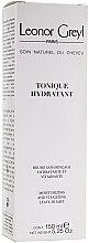 Духи, Парфюмерия, косметика Увлажняющий тоник для волос - Leonor Greyl Tonique Hydratant