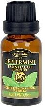 Духи, Парфюмерия, косметика Эфирное масло перечной мяты - Arganour Essential Oil Peppermint