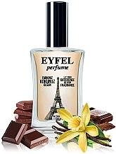 Духи, Парфюмерия, косметика Eyfel Perfume K-4 - Парфюмированная вода