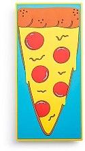 Духи, Парфюмерия, косметика Палетка теней для век - Makeup Revolution I Heart Revolution Tasty Palette Pizza