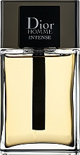 Духи, Парфюмерия, косметика Christian Dior Dior Homme Intense - Парфюмированная вода