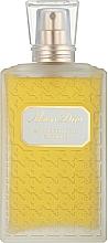 Духи, Парфюмерия, косметика Christian Dior Miss Dior Eau de Toilette Originale - Туалетная вода