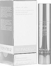 Духи, Парфюмерия, косметика Концентрат для зрелой кожи - Klapp Repacell Ultimate Antiage Concentrate Mature