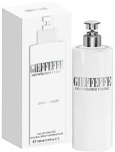 Духи, Парфюмерия, косметика Gianfranco Ferre Gieffeffe Bianco Assoluto - Туалетная вода