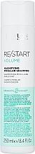 Духи, Парфюмерия, косметика Шампунь для объёма волос - Revlon Professional Restart Volume Magnifying Micellar Shampoo