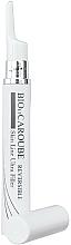 Духи, Парфюмерия, косметика Ультра филлер от морщин - Bio et Caroube Reversible Skin Line Ultra Filler