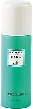 Духи, Парфюмерия, косметика Acqua dell Elba Arcipelago Men - Дезодорант