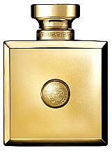 Духи, Парфюмерия, косметика Versace Pour Femme Oud Oriental - Парфюмированная вода