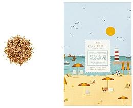 Духи, Парфюмерия, косметика Ароматическое саше - Castelbel On The Algarve Coast