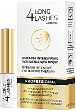 Духи, Парфюмерия, косметика Средство для укрепления ресниц - Long4Lashes Eyelash Intensive Enhancing Therapy