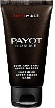 Духи, Парфюмерия, косметика Бальзам после бритья - Payot Optimale Homme Soin Apaisant Apres-Rasage Soothing After Shave