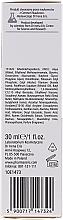 Крем для лица - Pharmaceris W Whitening Dermo-Protective Day Cream — фото N6
