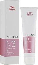 Духи, Парфюмерия, косметика Эликсир-уход для домашнего применения - Wella Professionals Wellaplex №3 Hair Stabilizer