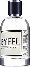 Духи, Парфюмерия, косметика Eyfel Perfum M-71 - Парфюмированная вода