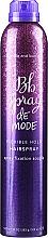 Духи, Парфюмерия, косметика Гибкий спрей-фиксатор для волос - Bumble and Bumble Spray De Mode Hairspray