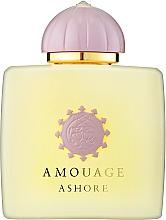 Духи, Парфюмерия, косметика Amouage Renaissance Ashore - Парфюмированная вода