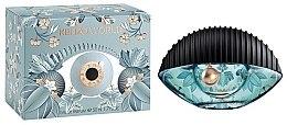 Духи, Парфюмерия, косметика Kenzo World Collector's Edition - Парфюмированная вода