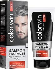 Духи, Парфюмерия, косметика Шампунь против выпадения волос - Colorwin Hair Loss Shampoo