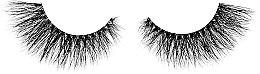 Духи, Парфюмерия, косметика Накладные ресницы - Lash Me Up! Eyelashes Bad Romance
