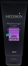 Духи, Парфюмерия, косметика Крем для сухой и очень сухой кожи - Mediskin Medimacrogol Cream