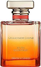 Духи, Парфюмерия, косметика Ormonde Jayne Xi'an - Парфюмерная вода