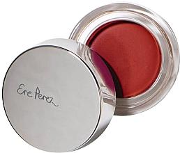 Духи, Парфюмерия, косметика Бальзам для губ и щёк - Ere Perez Carrot Colour Pot (Healthy)