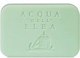 Духи, Парфюмерия, косметика Acqua dell Elba Classica Men - Мыло